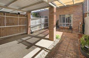 Picture of 12/164 Wellington Street, Ormiston QLD 4160