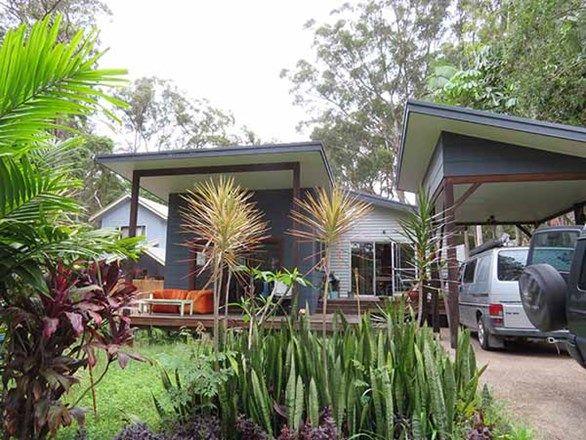 12 Bunjil Place, Byron Bay NSW 2481, Image 0