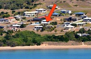 Picture of 1 Taldora Place, Emu Park QLD 4710