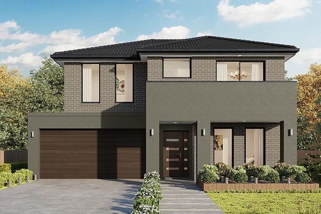 Picture of Lot 706 Market PD/PDE, TERRANORA NSW 2486