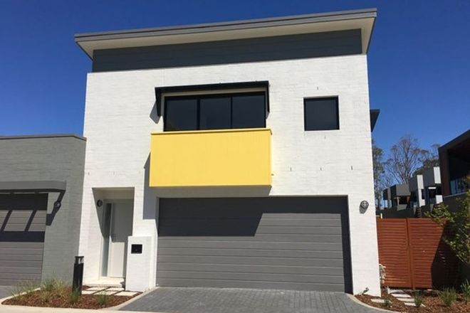 Picture of 21a Essence Glade, BLACKTOWN NSW 2148