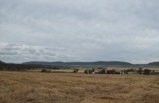 'Torwoodlea' 1023 Greenmount-Hirstvale Road, Hirstglen QLD 4359