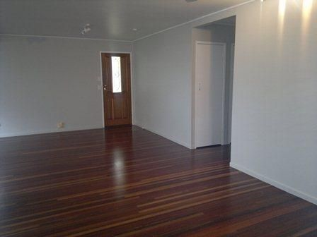 30 Hodges Street, East Mackay QLD 4740, Image 2