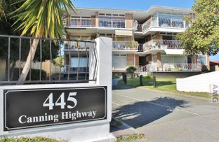 Picture of 13/445 Canning Highway, Melville WA 6156