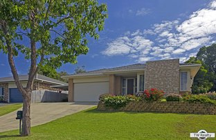 Picture of 22 Somerville Circuit, Murwillumbah NSW 2484
