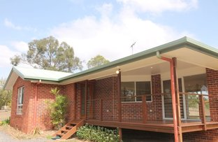 Picture of 1 Melaleuca Court, Redridge QLD 4660
