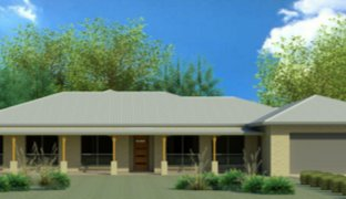 Picture of 3 Robertson Street, Barmedman NSW 2668