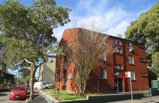 Picture of 11/15 Macquarie Terrace, Balmain NSW 2041