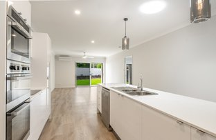 Picture of 1/24 Teal Street, Ballina NSW 2478