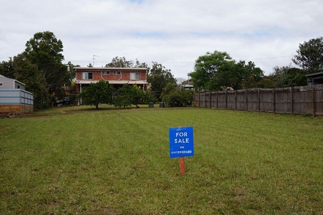 Picture of 16 Armstrong Street, ATHERTON QLD 4883