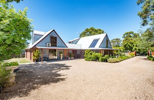 Picture of 60-62 Victoria Street, Macedon VIC 3440