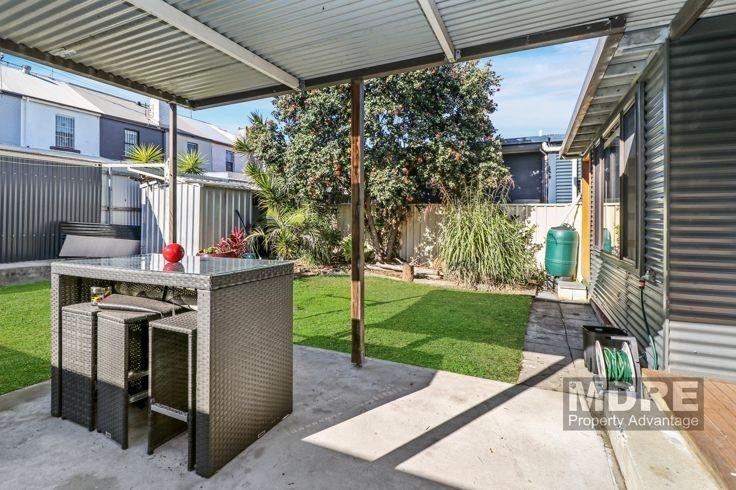 7 Lott Street, Maryville NSW 2293, Image 0