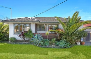Picture of 20 Anthony Street, Lake Illawarra NSW 2528