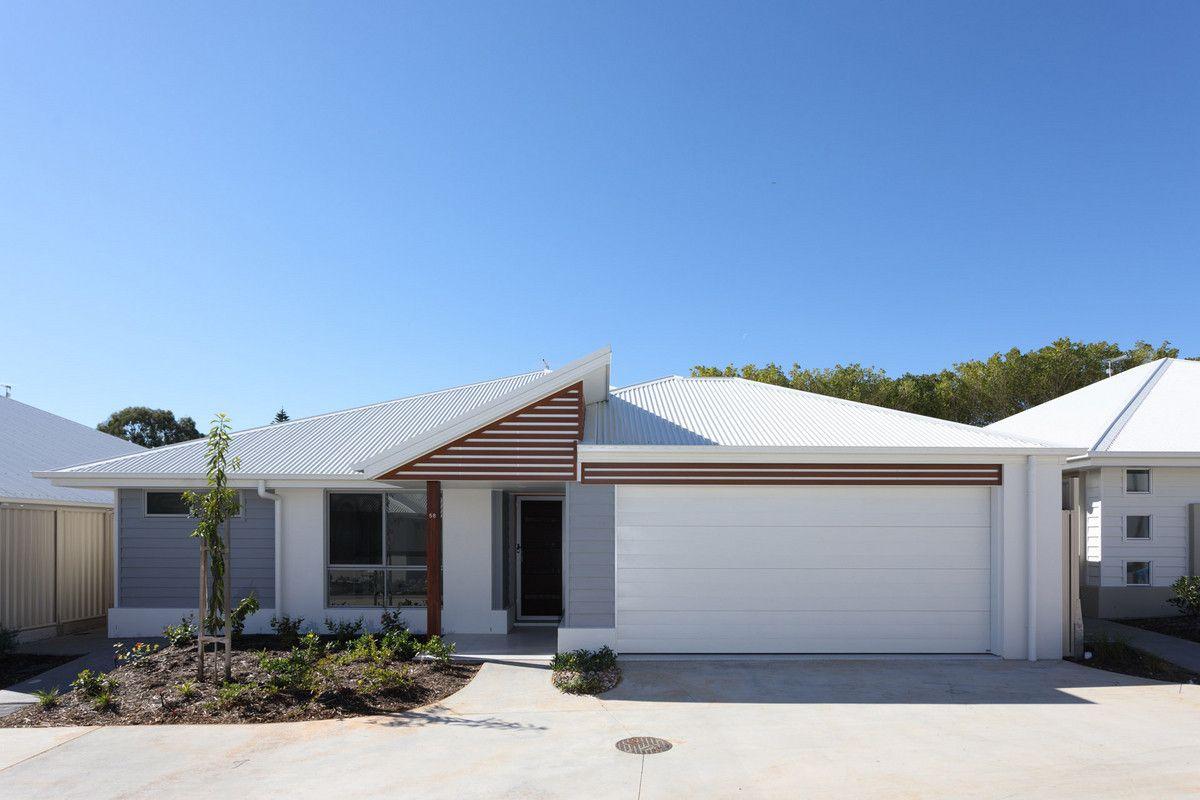 58/6 Daysland Street, Victoria Point QLD 4165, Image 0