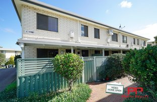 Picture of 113/81 King William Street, Bayswater WA 6053
