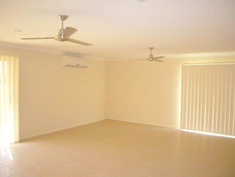 6 Davis Court, Redbank Plains QLD 4301, Image 2