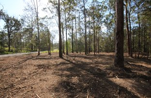 Picture of LOT 760 Arborthirty Road, Glenwood QLD 4570
