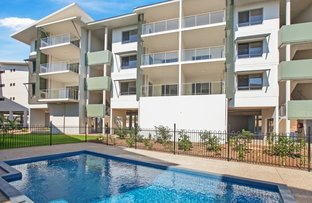 Picture of 1 Bedroom 15 Fairweather Crescent, Coolalinga NT 0839