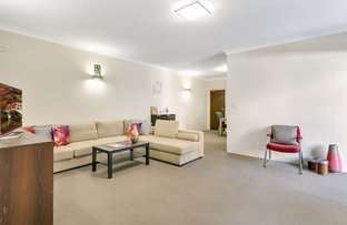 Picture of 1/15-17 Factory Street, North Parramatta NSW 2151