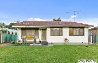 Picture of 85 Thompson Street, Woonona NSW 2517