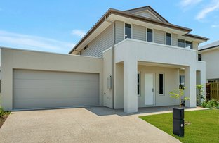 Picture of 2 Fern Ct, Helensvale QLD 4212