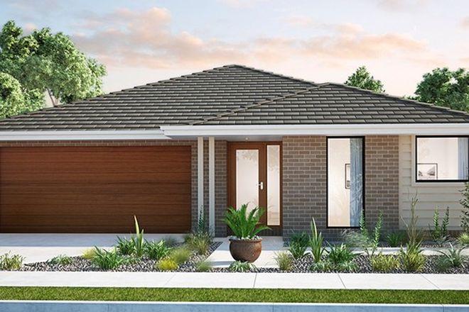 Picture of 203 Pillar Street, BELLBIRD NSW 2325