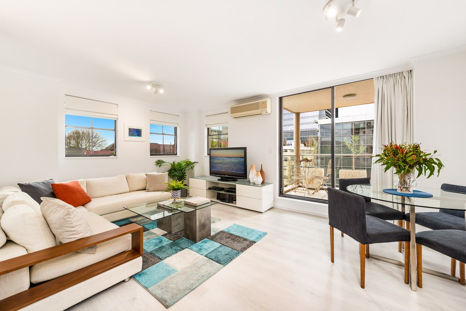 403/9 William Street, North Sydney NSW 2060, Image 0