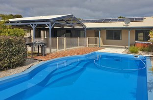 Picture of 31 Geronimo Crescent, Jurien Bay WA 6516