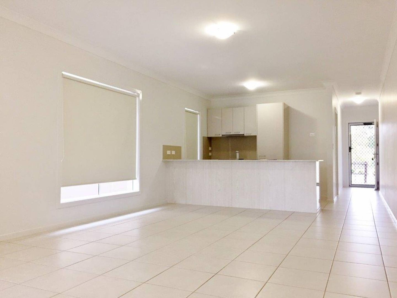 111 Triton Ave, North Rothbury NSW 2335, Image 2
