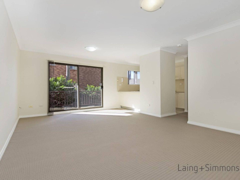 27/164 Station Street, Wentworthville NSW 2145, Image 1