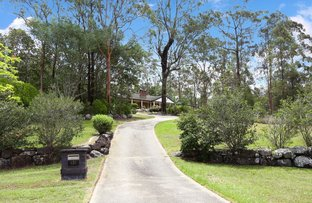 Picture of 137 Glenmore Drive, Bonogin QLD 4213