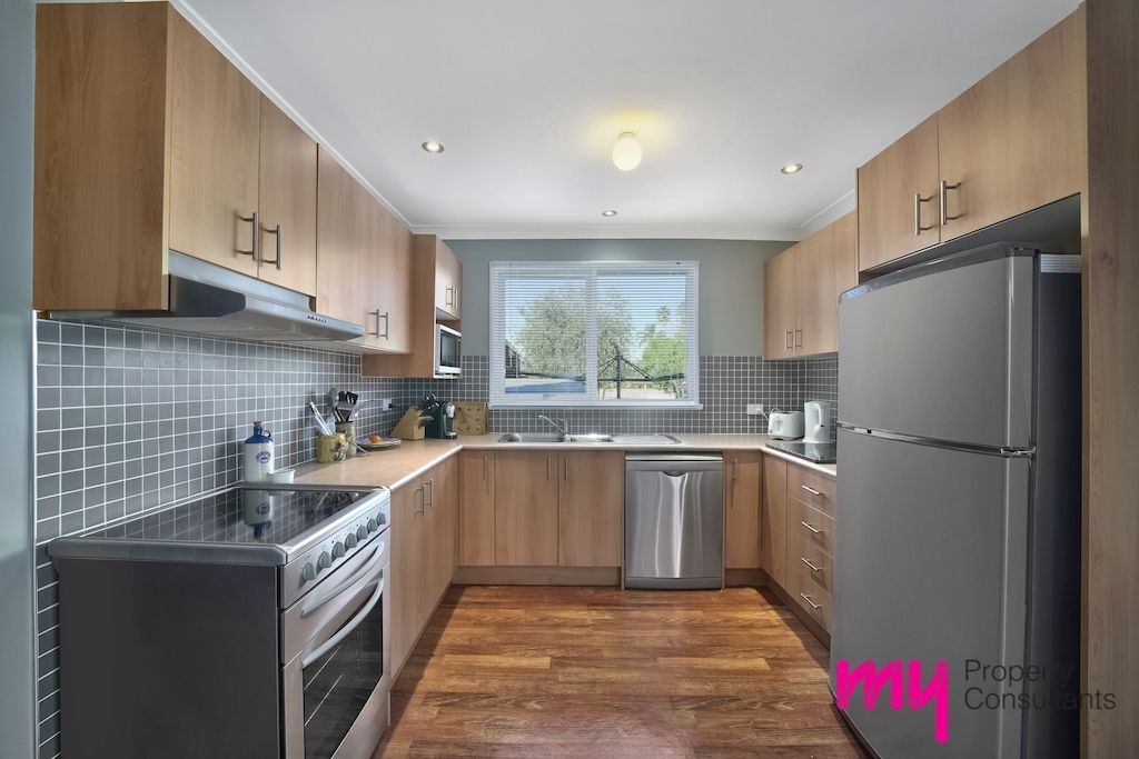 1 Mccrae Drive, Camden South NSW 2570, Image 2