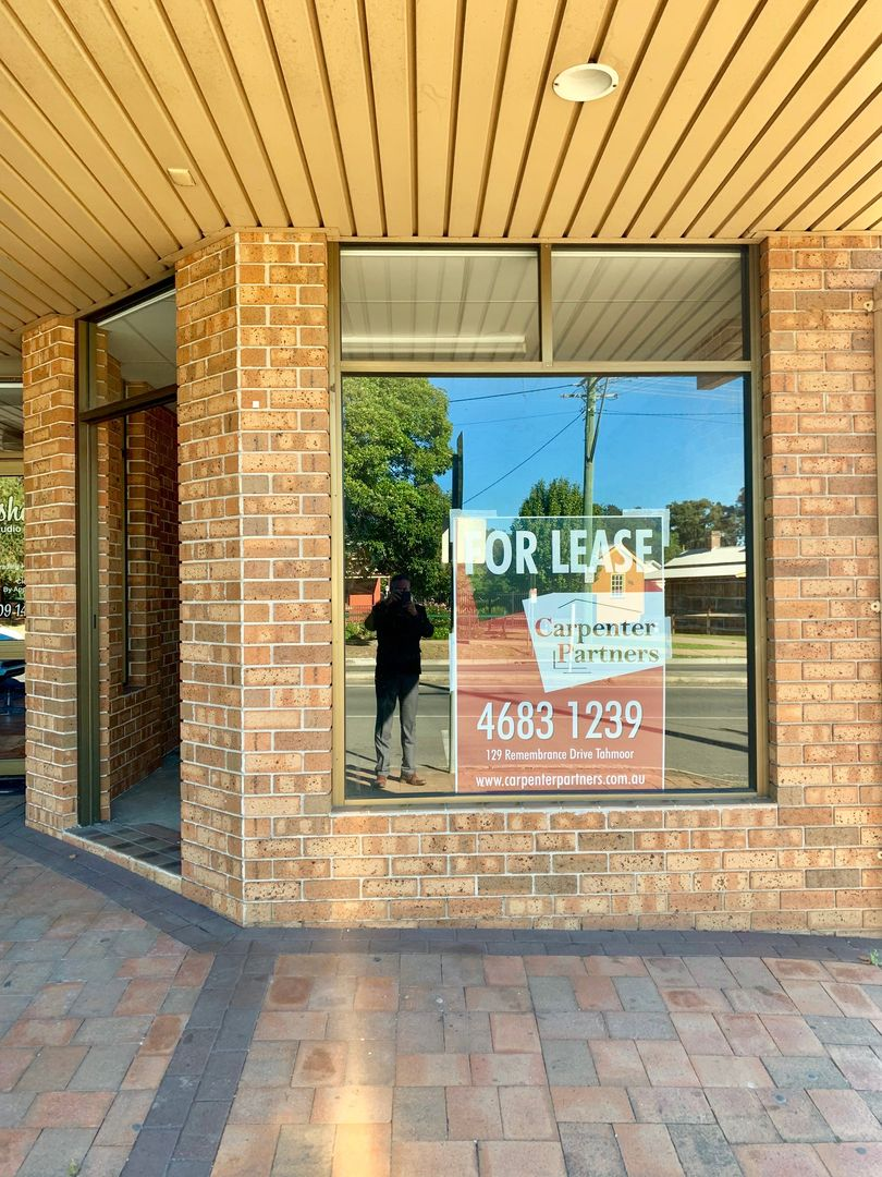 Shop 4/5-7 Oaks Street, Thirlmere NSW 2572, Image 2