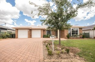Picture of 27 St Andrews Drive, Dubbo NSW 2830