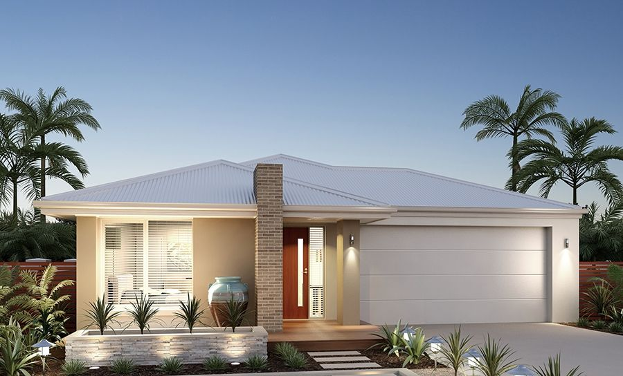 Lot 111 New Road, South MacLean QLD 4280, Image 0