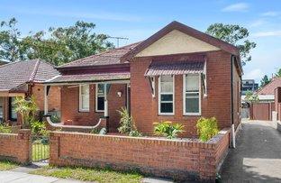Picture of 6 Bembridge  Street, Carlton NSW 2218
