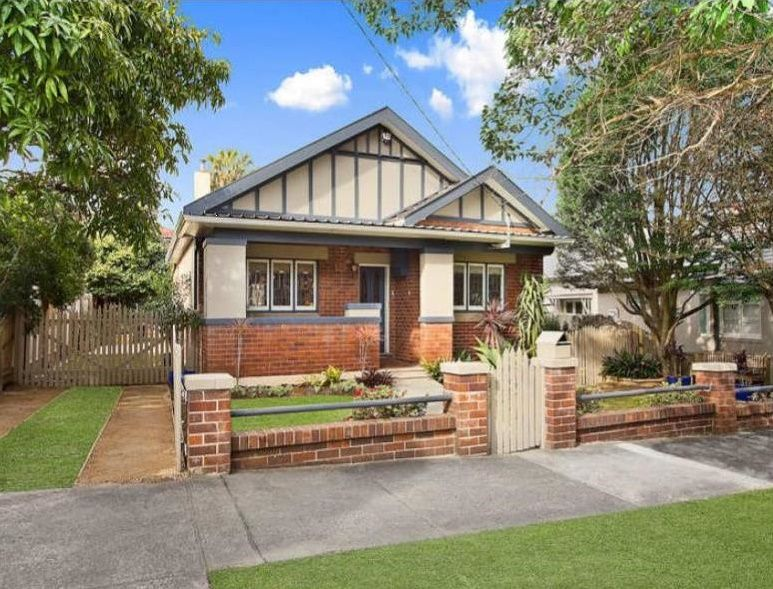 129 Sydney Street, Willoughby NSW 2068, Image 0