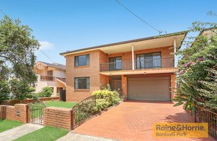 Picture of 23 Platts Avenue, Belmore NSW 2192