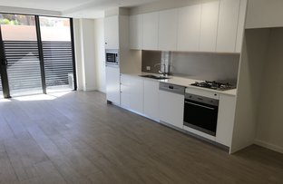 Picture of 2-6 Thomas  Street, Ashfield NSW 2131