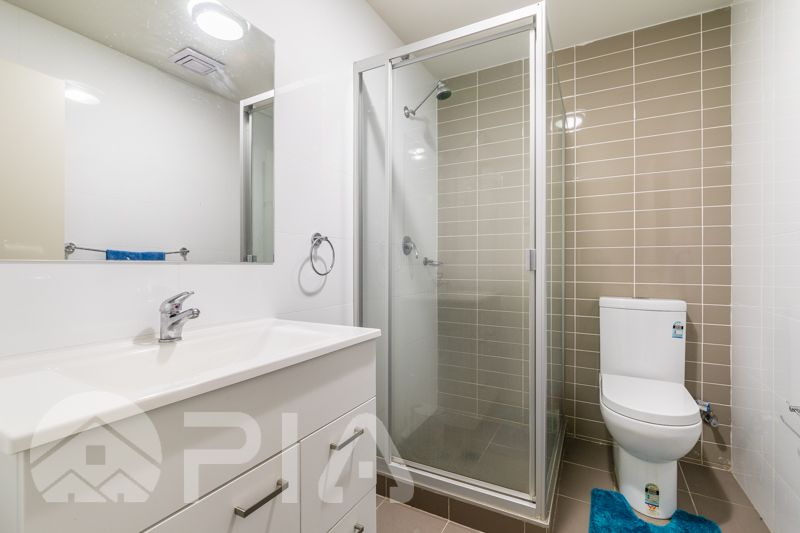 35A-35B/40-52 Barina Downs Road, Baulkham Hills NSW 2153, Image 2