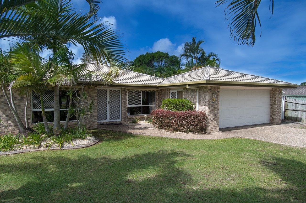 71 Greenacre Drive, Parkwood QLD 4214, Image 0