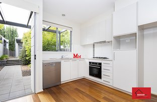 Picture of 136 Narden Street, Crace ACT 2911
