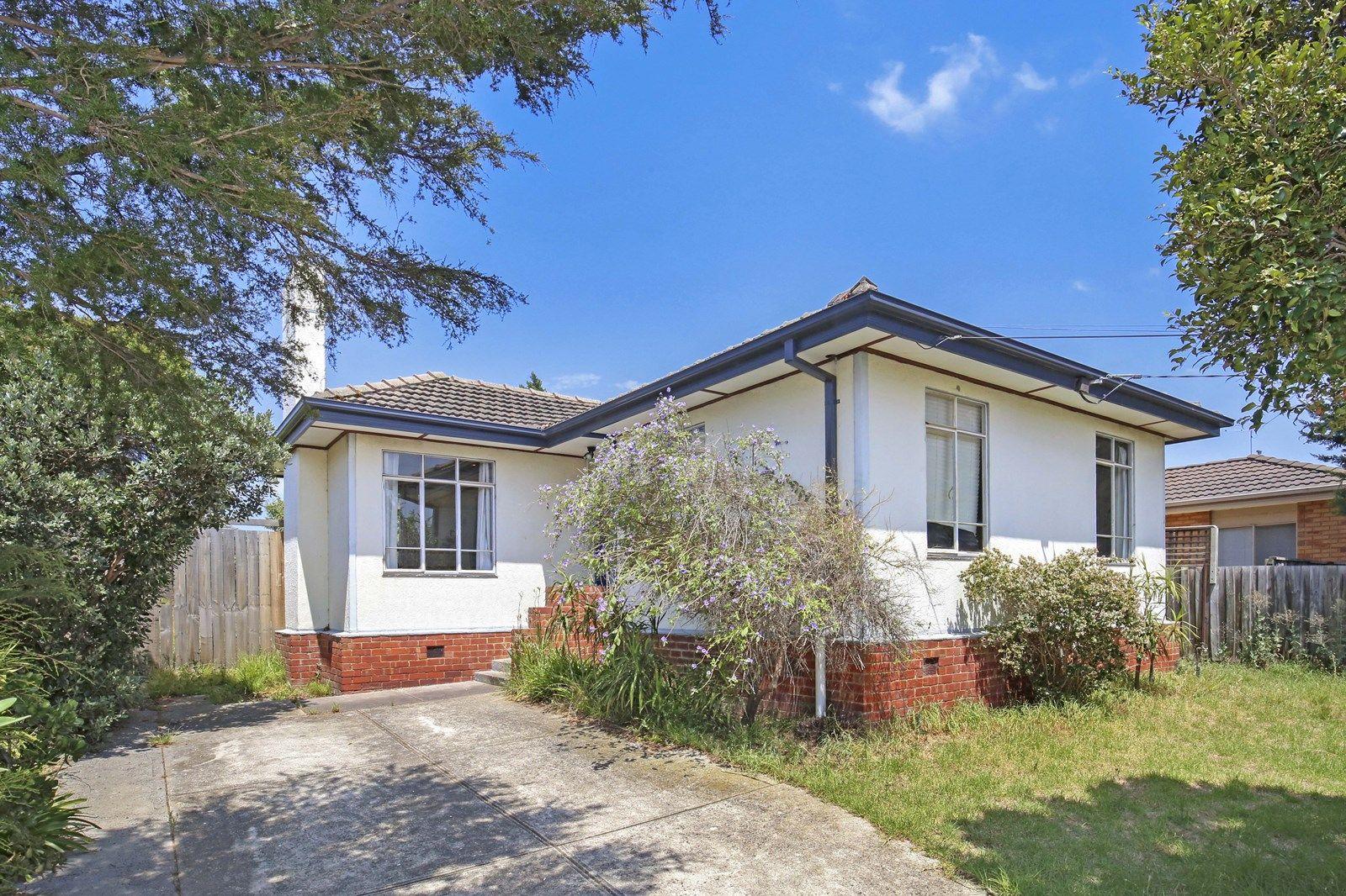 37 Drysdale Street, Reservoir VIC 3073, Image 1
