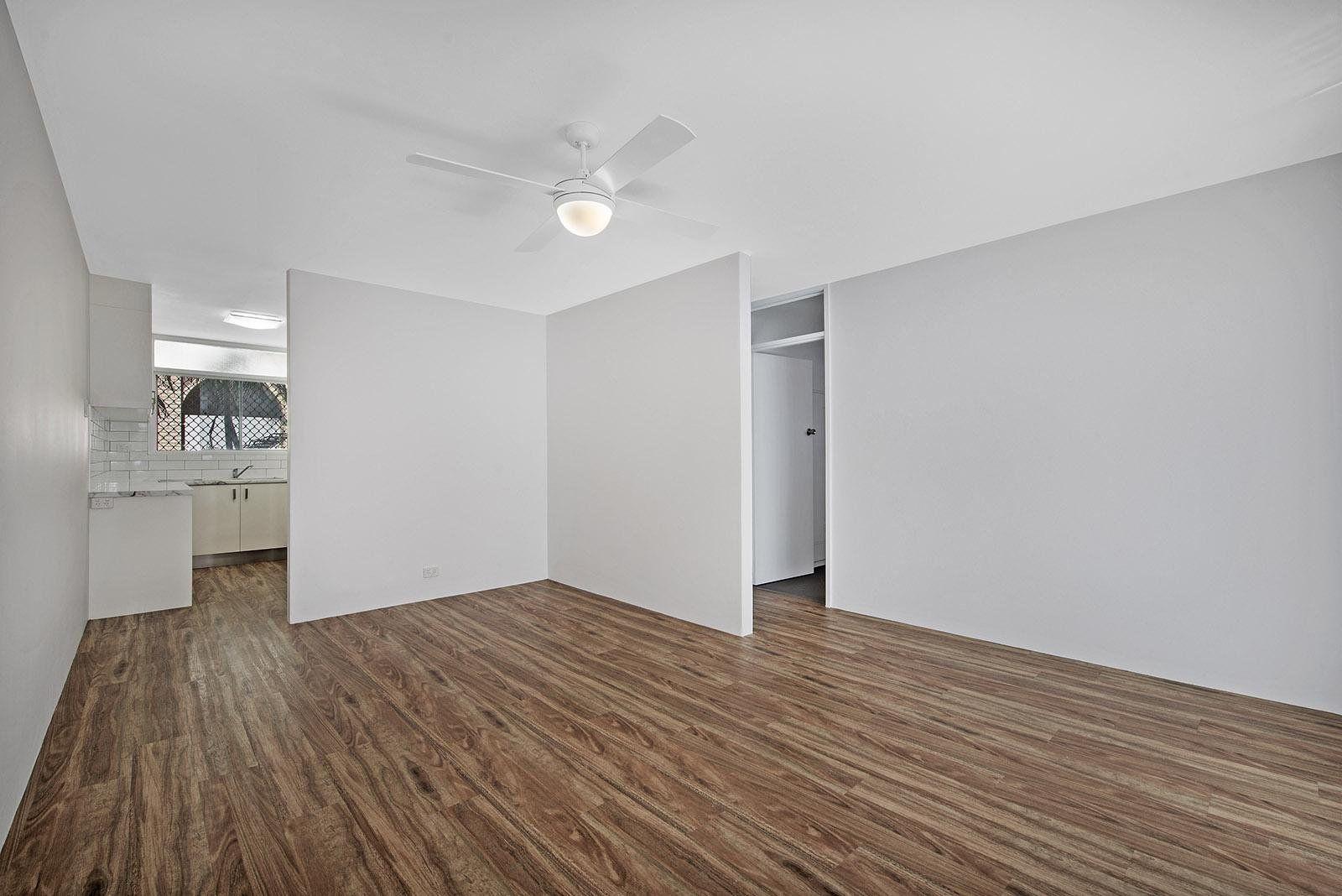 29 Park Avenue, Auchenflower QLD 4066, Image 2