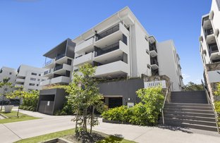 Picture of 63/12 High Street, Sippy Downs QLD 4556
