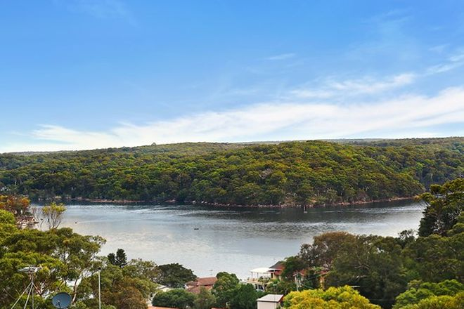 Picture of 42 Wonga  Road, YOWIE BAY NSW 2228