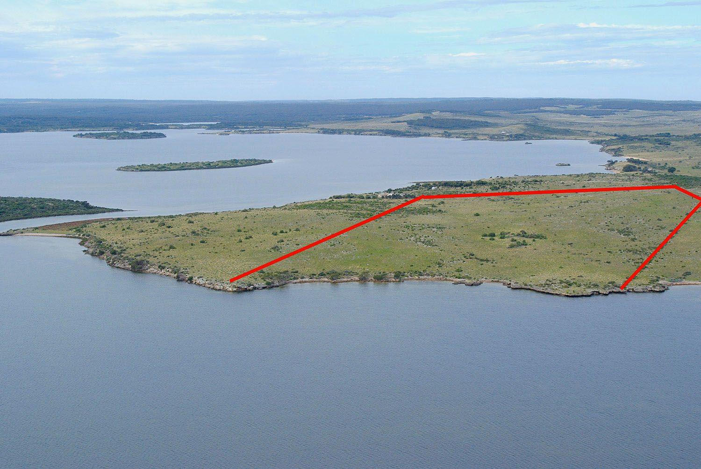 Lot 404 Ratcliff Track, Pelican Lagoon SA 5222, Image 0