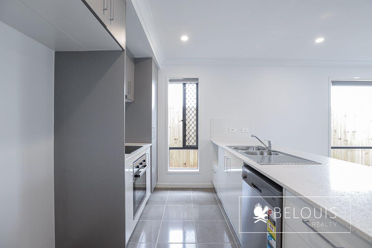 142 Mckinnon Drive, Yarrabilba QLD 4207, Image 2