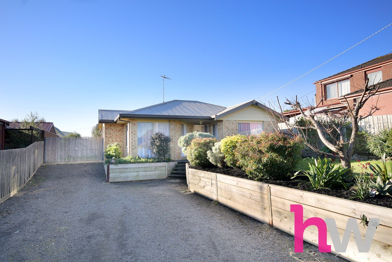 33 Hill Street, Clifton Springs VIC 3222, Image 0