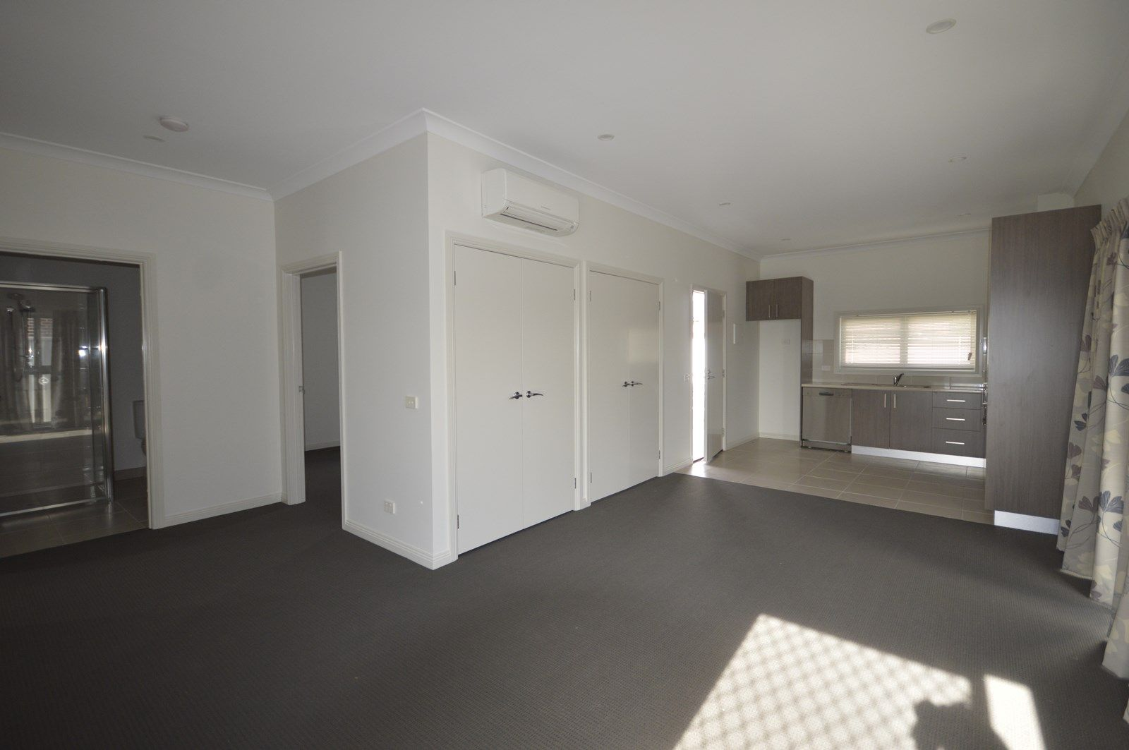 2 Bdrm Unit/83 Marshalls Road, Traralgon VIC 3844, Image 2